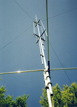 gap antenna related keywords suggestions gap antenna long tail gap an antenna wiring diagram engine image for user manual